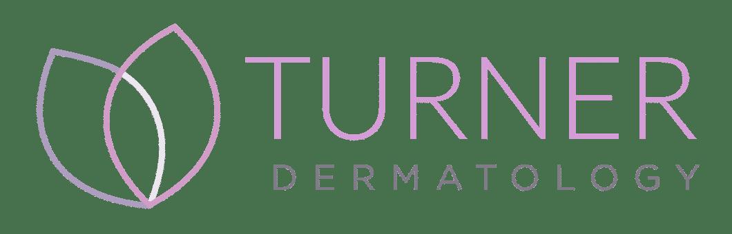 Turner Dermatology